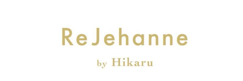 ReJehanne